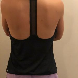 Fabletics Tops - New with tags Fabletics Tank Top
